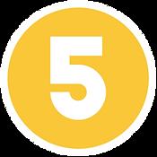 ck5.png