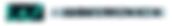Logo-Auto-evaluaciones.png