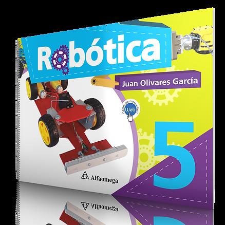 robotica 5 persp.png