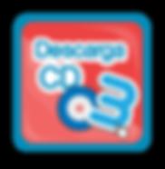 iconos_miaventuradigital-03B.png