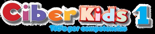 CK1.png