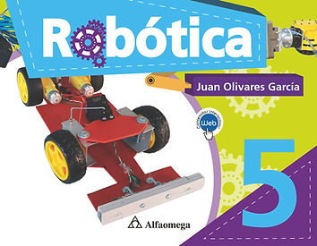ROBOTICA_5_baja_Página_001.jpg
