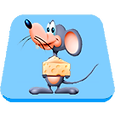Ato atrapa ratones