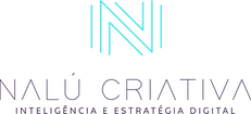 nalu logo.png