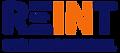 Recupero integral - logo 2019 - Final pp
