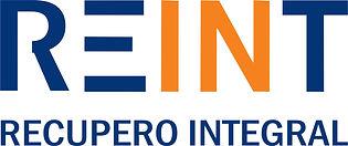 Recupero integral - logo 2019 - Final CM