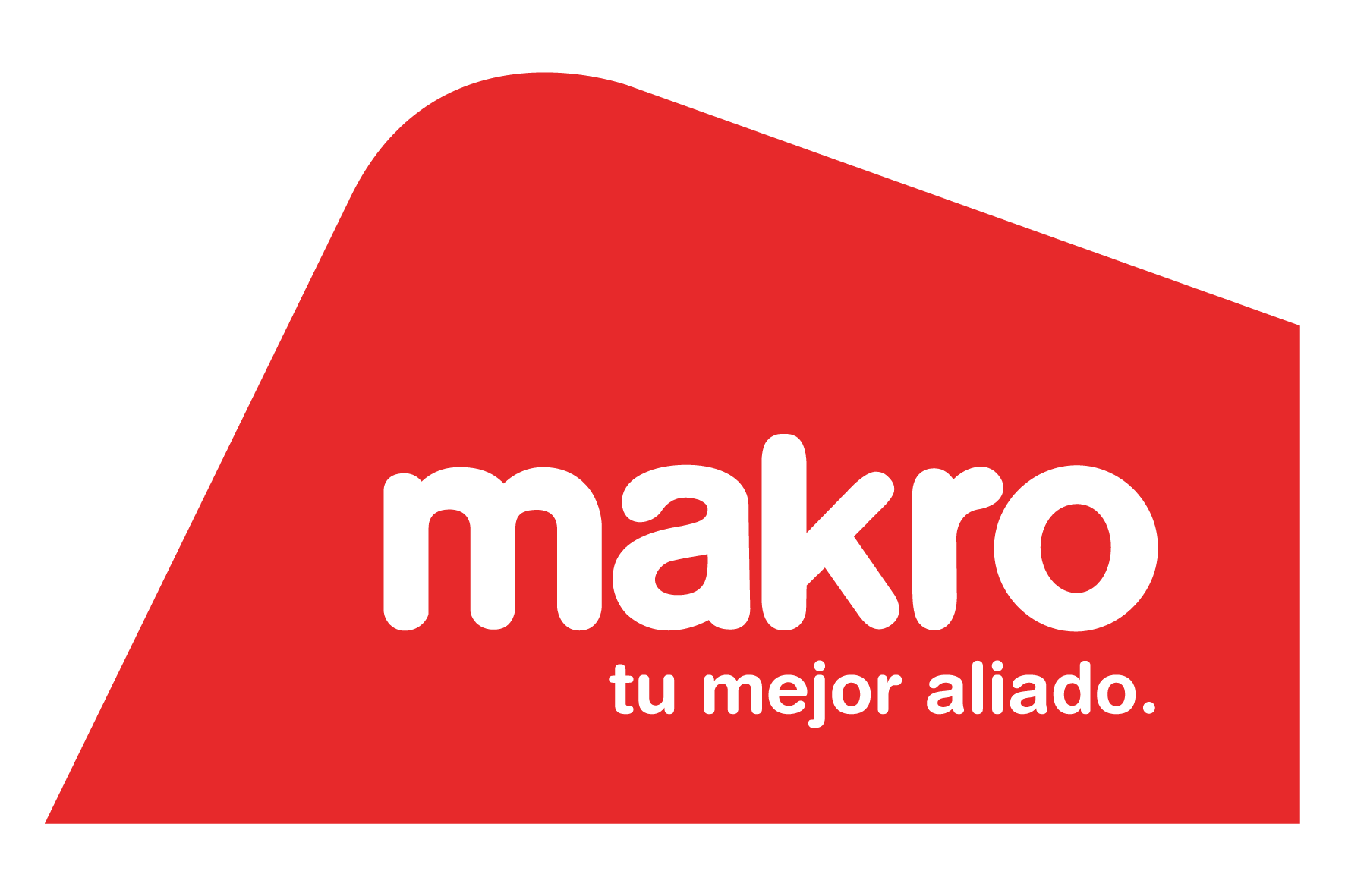 Logo Makro rojo (1)