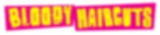 Bloody Haircuts Logo Wide.png
