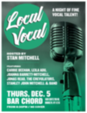 Local Vocal Bar Chord Poster Dec 5.jpg