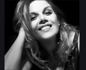 Louisa Bradshaw Singer/Actor