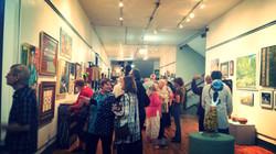 The 3rd Bisbee Biennial