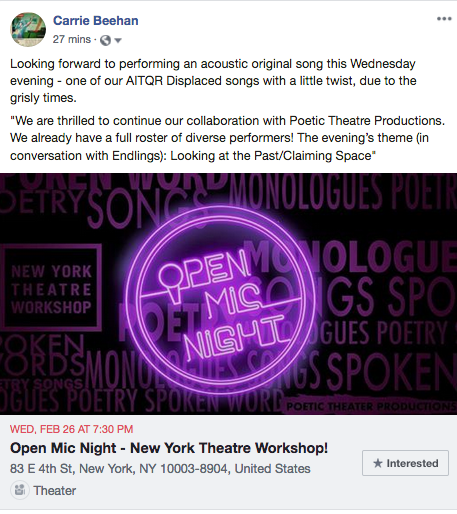 NewYork Theater Workshop.png