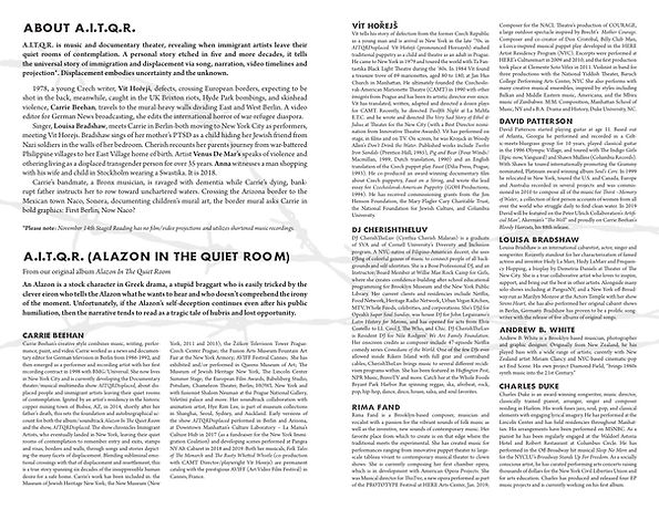 AITQR Reading 11_19 Print-2.jpg