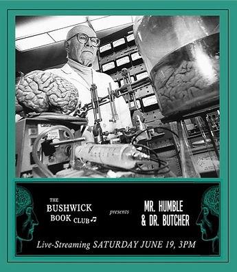 Bushwick Bookclub 11 Dr White.jpeg