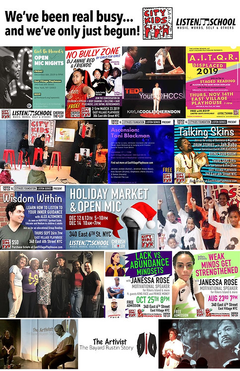 Poster Listen School Dec 2019.jpg