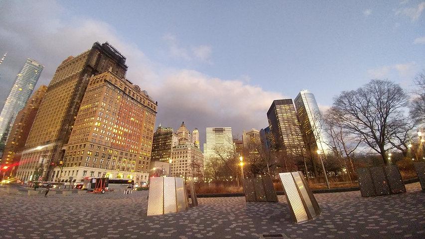 Downtown by Carrie Beehan LLC.jpg