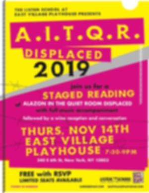 AITQR Poster Reading.jpg