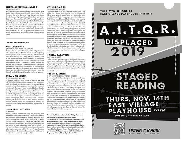 AITQR Reading 11_19 Print.jpg