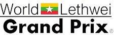 World Lethwei Grand Prix.jpg