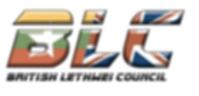 BLC Logo White.jpg