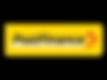 logo postfinance.png