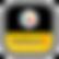 app-icon-postfinance_2x-1.png