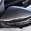 Thumbnail: Carbon Fiber Side Mirror Replacement Covers - Benz W205 W213 W238 X253 C253