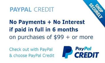 paypal credit.JPG