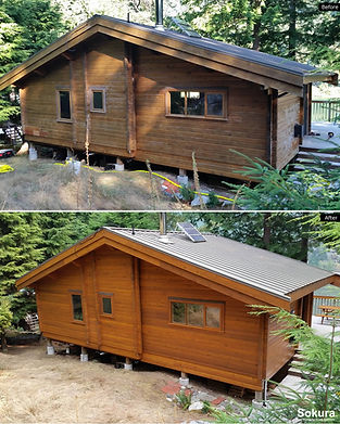 Log_Home_Restoration_BC2.jpg