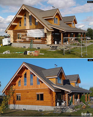Log_Home_Restoration_alberta_4.jpg