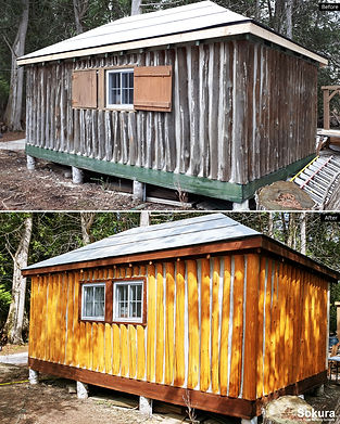 Log_Home_Restoration_ont1.jpg