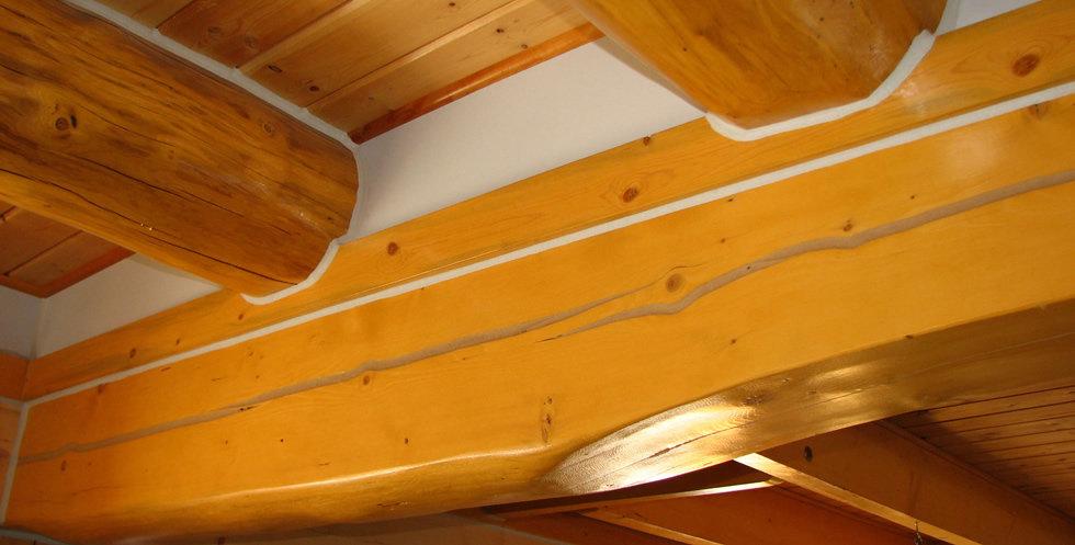log_home_sanding_interior_1.jpg