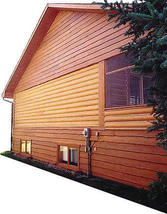 log home restoration_sandingtec_1.jpg