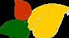 ontario_log_home_restoration_logo.png
