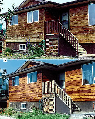 Wood_Siding_Restoration_nwt7.jpg
