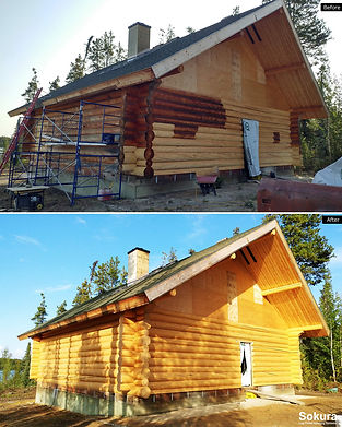 Log_Home_Restoration_ykn1.jpg