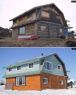 Log_Home_Restoration_nwt1.jpg