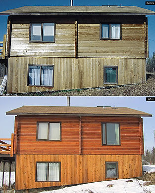 Log_Home_Restoration_nwt2.jpg