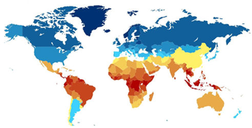 world-maps-sandigntec-big.jpg