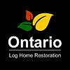 ontario_log_home_restoration_logo_200.pn