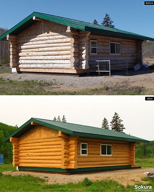 Log_Home_Restoration_alb1.jpg