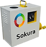 sokura-air-box_1.png