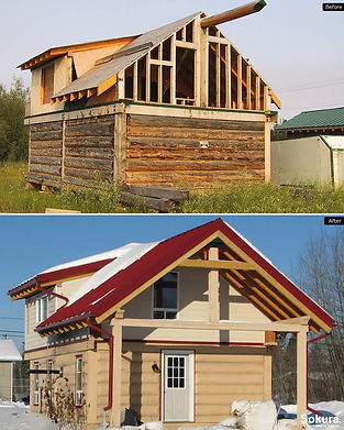 Log_Home_Restoration_nwt3.jpg