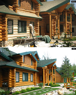 Log_Home_Restoration_alb3.jpg