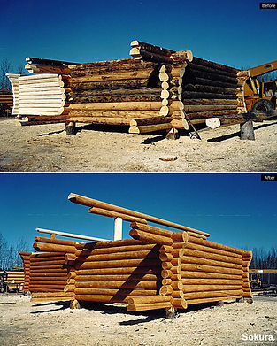 Log_Home_Restoration_nwt8.jpg