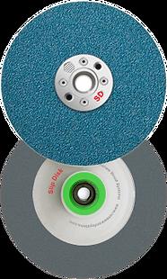 Disks_2_slip.png