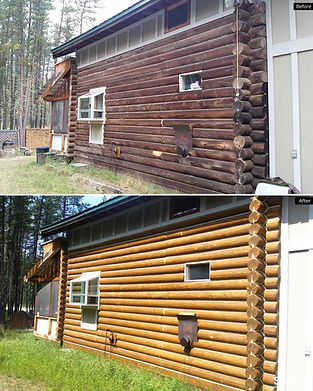 Log_Home_Restoration_nwt9.jpg