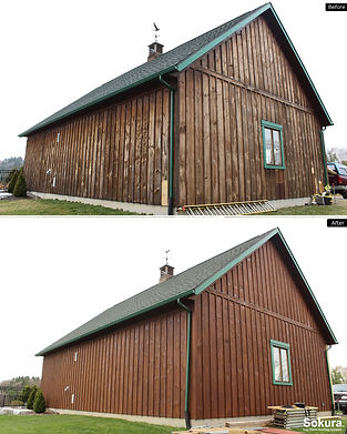 wood_siding_restoration_tl1.jpg