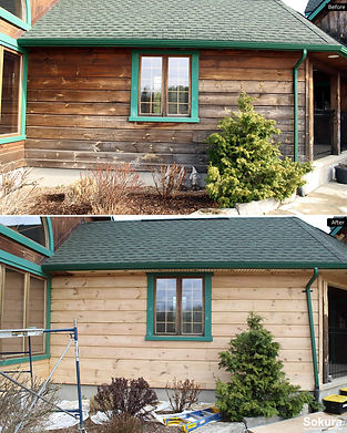 wood_siding_restoration_tl2.jpg
