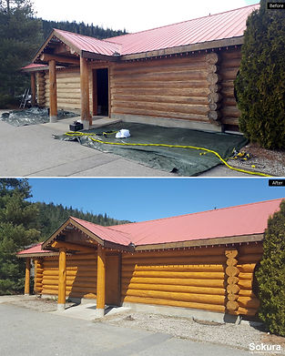 Log_Home_Restoration_BC1.jpg